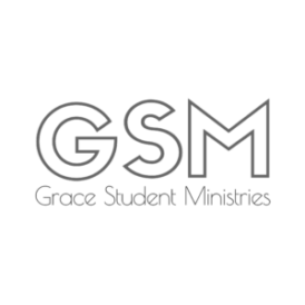 Grace Student Ministries